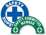 Safety Committee Member