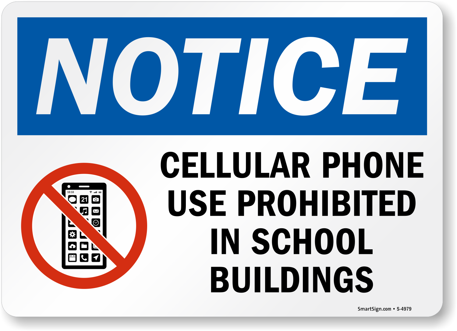 phone in school France had previously banned phone use during school hours, but had  exceptions for meal times and breaks the upcoming ban, which will be.