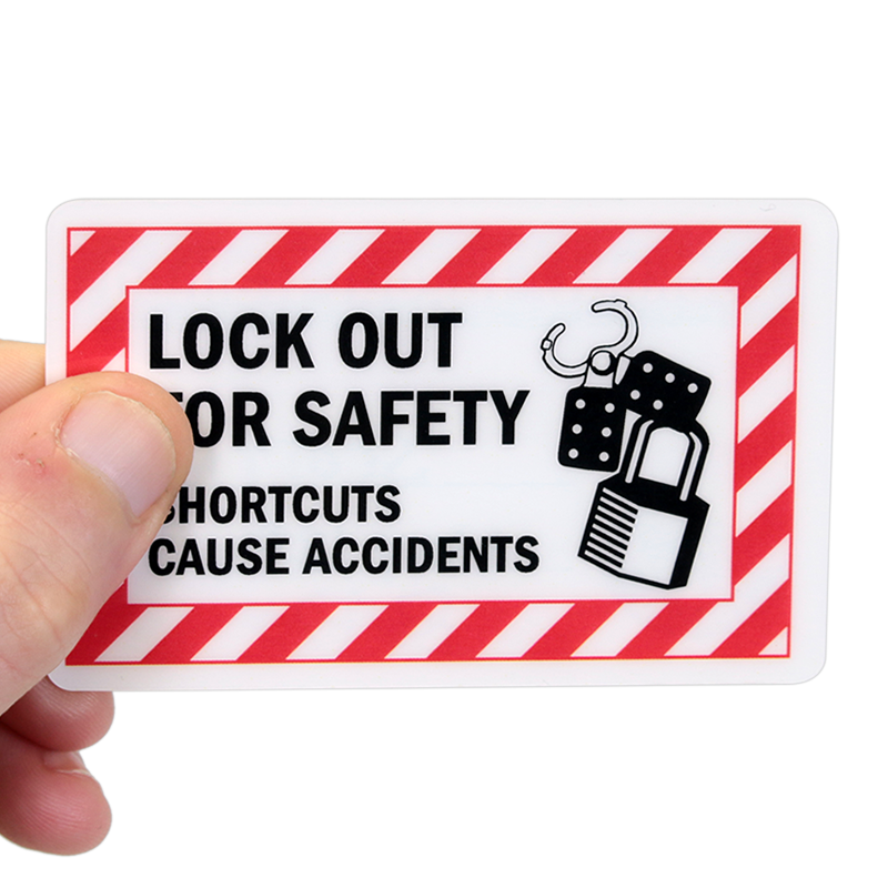 modernizing lockout tagout for todays industries rockwell automation