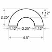 crescent-4.5x2.25