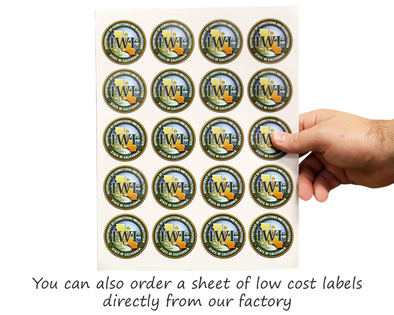 print your own hard hat labels free pdf s from myhardhatstickers