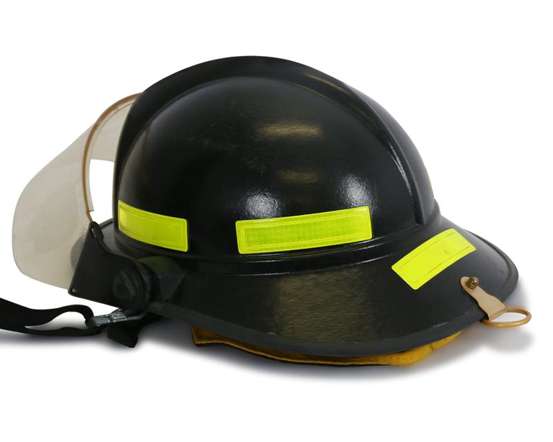 Wholesale 50Pack/lot,Small size 12x6CM PHOENIX reflective vinyl sticker for  helmet,car, Free Shipping