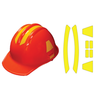 Viz-Kit™ Bullard™ Brand Kit
