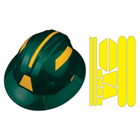 Viz-Kit™ Geometric Universal Kit