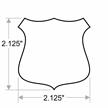 Die- badge-2.125x2.125.png