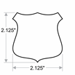 badge-2.125x2.125