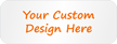 Add Your Design Here Custom Hard Hat Decal