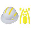 Viz-Kit™ ERB™ Brand Kit